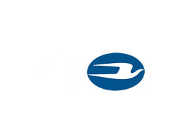 Blue Bird Dealer Sales Site